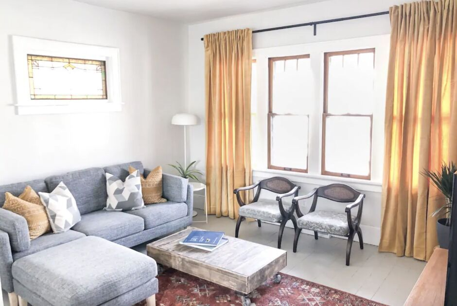 bay view beaux luxurious milwaukee airbnbs