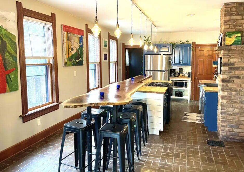 brewers hill inn gallery luxurious milwaukee airbnbs