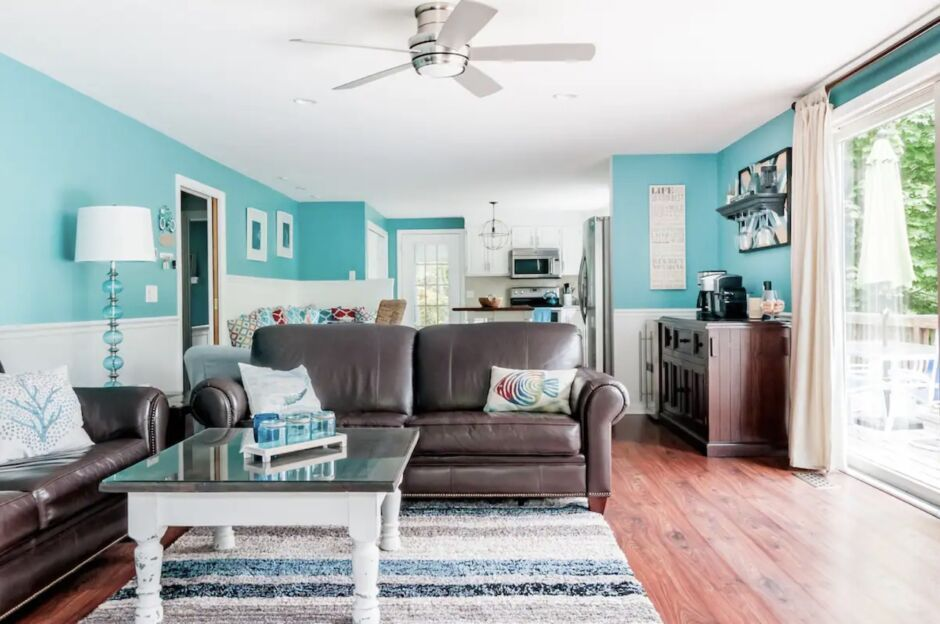 brewster beach house cape cod airbnbs