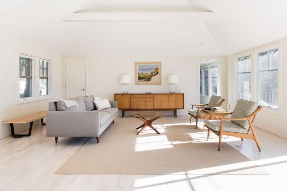 dennis cottage cape cod airbnbs