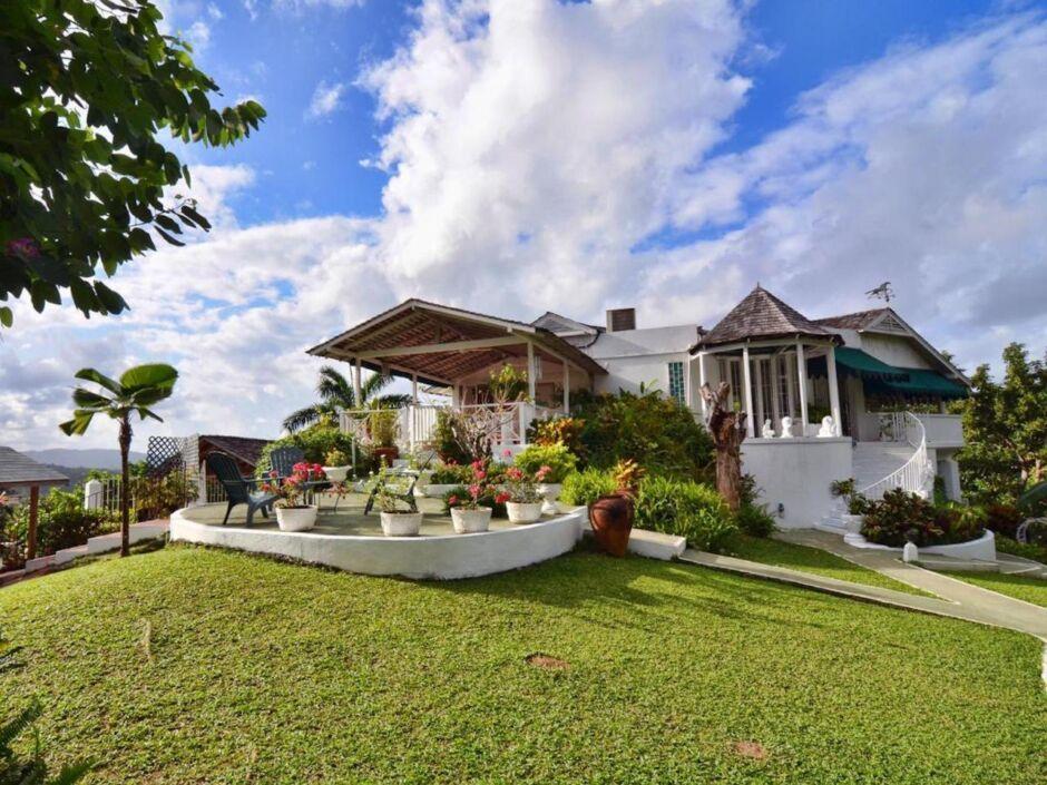 fan villa things to do in portland jamaica