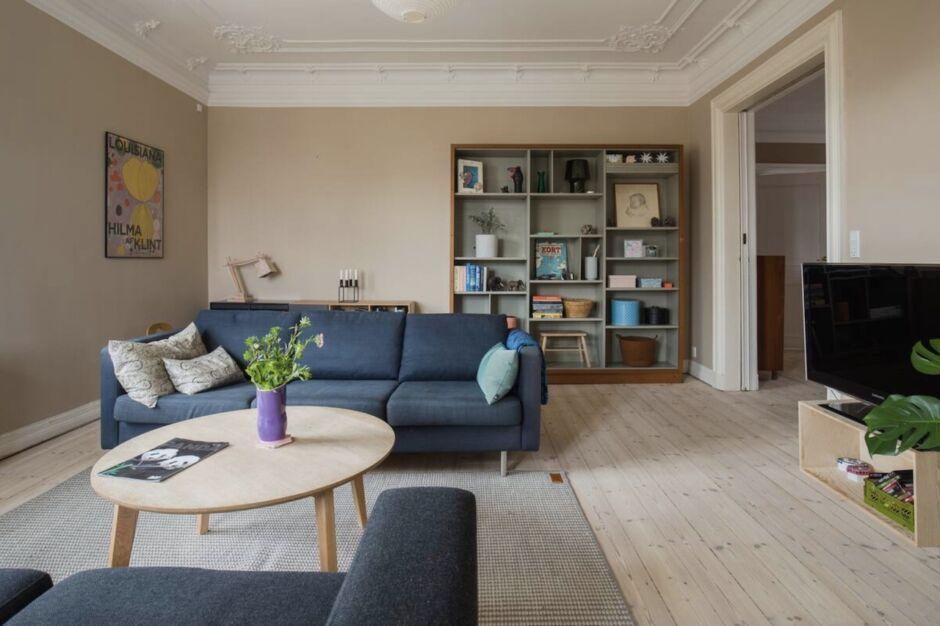 frederiksburg family apartment hygge copenhagen airbnbs