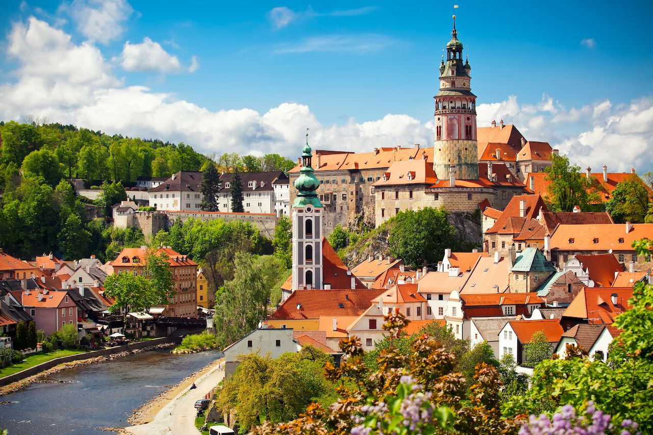 gay-friendly-places-Eastern-Europe-Czech-republic-257859392.jpg