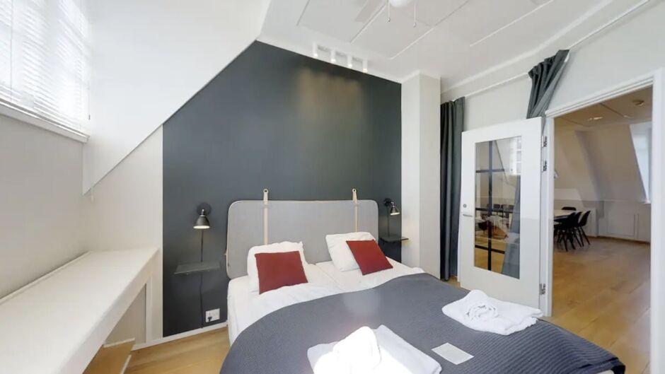 grand city center loft hygge copenhagen airbnbs