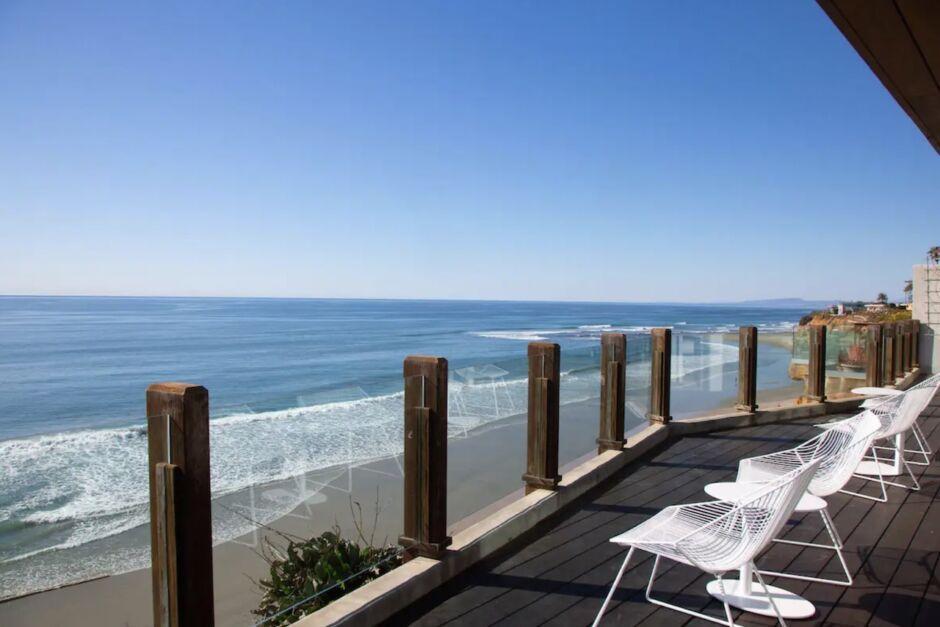 haute hideaway california yoga retreat airbnbs
