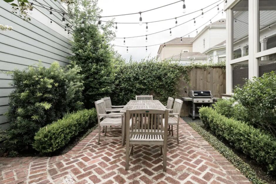 historic guesthouse houston airbnbs