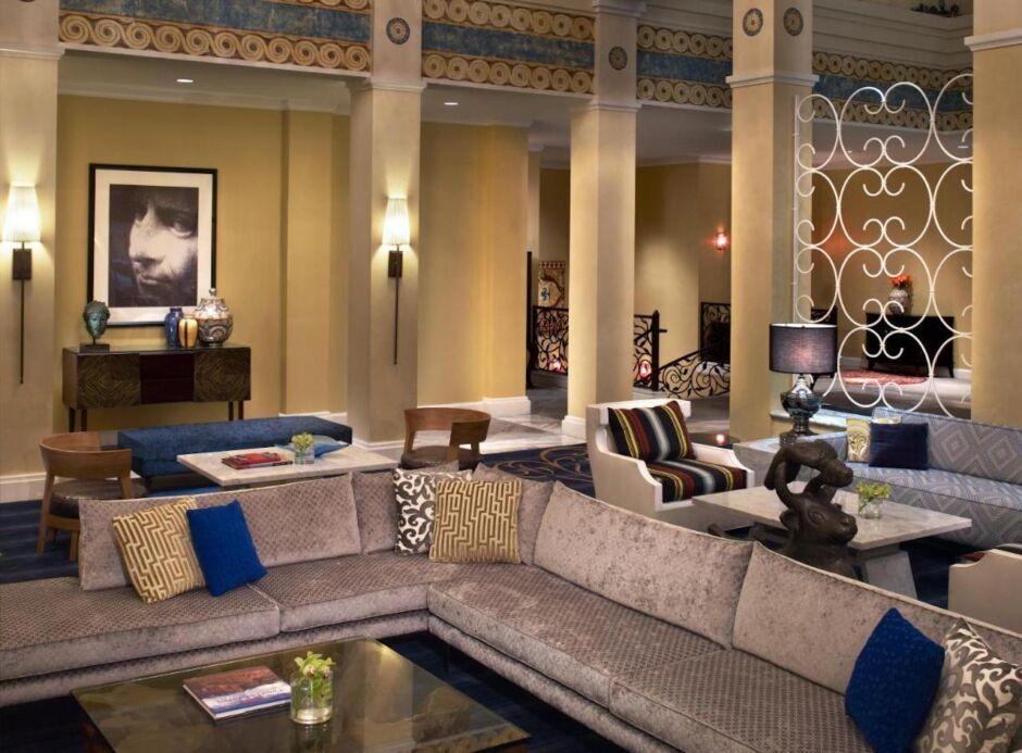 hotel monaco seattle hotels near pike place market