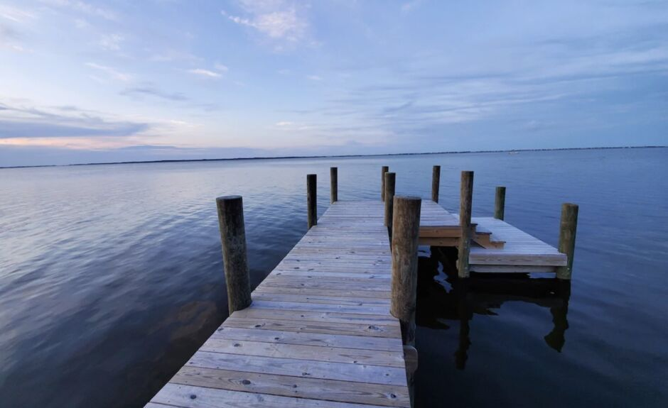 lennon cottage outer banks budget airbnbs