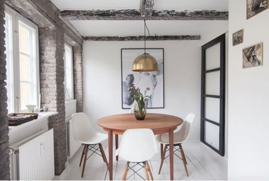 nordic loft christianhavn hygge copenhagen airbnbs