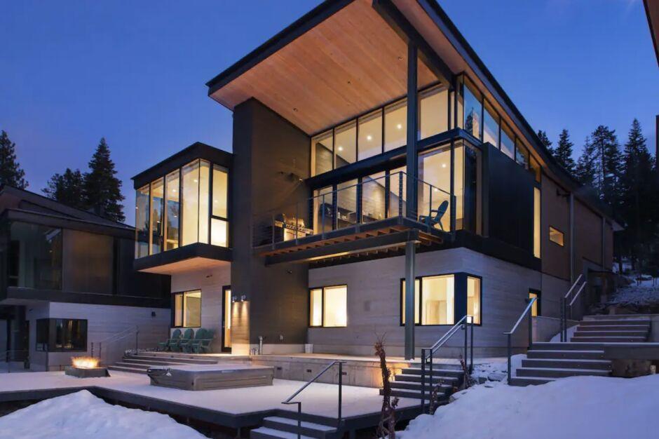 northstar home lake tahoe airbnbs