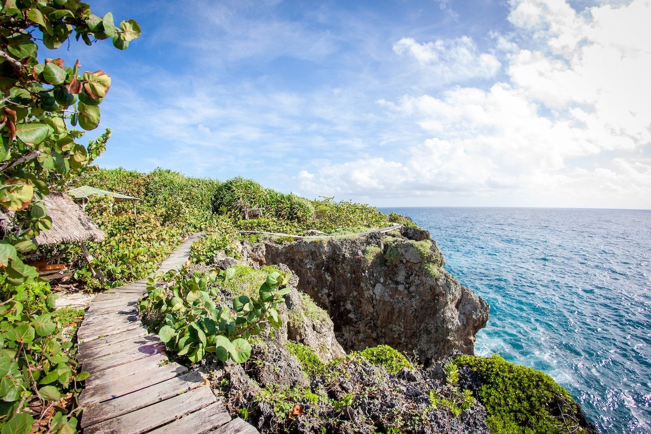 How to plan a trip to Portland, Jamaica's underexplored eastern Parish