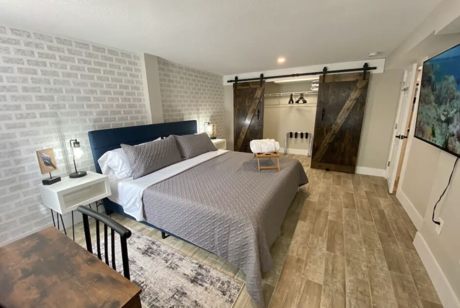 private paradise avalon outer banks budget airbnbs