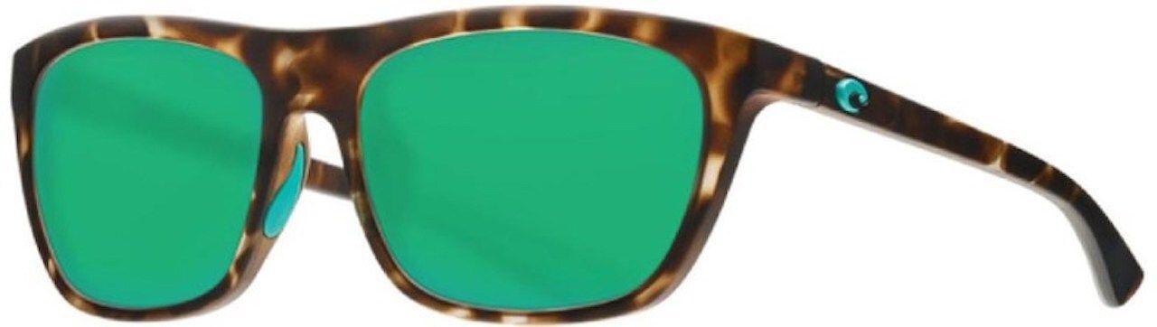 rafting-trip-matador-gear-guide-COSTA-Cheeca-Polarized-Sunglasses
