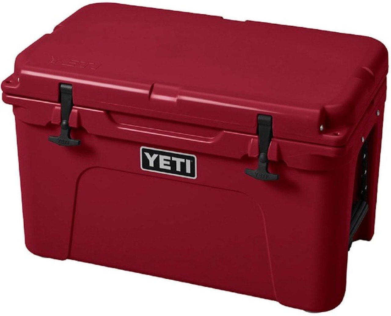 rafting-trip-matador-gear-guide-YETI-Tundra-Cooler