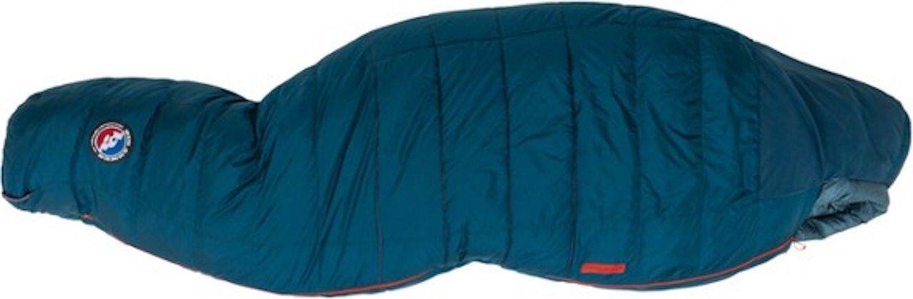 rafting-trip-matador-gear-guide-big-agnes-sidewinder-sleeping-bag