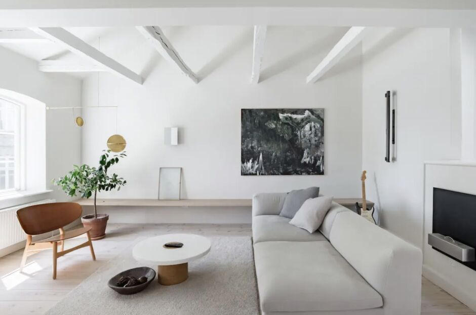 the lakes house hygge copenhagen airbnbs