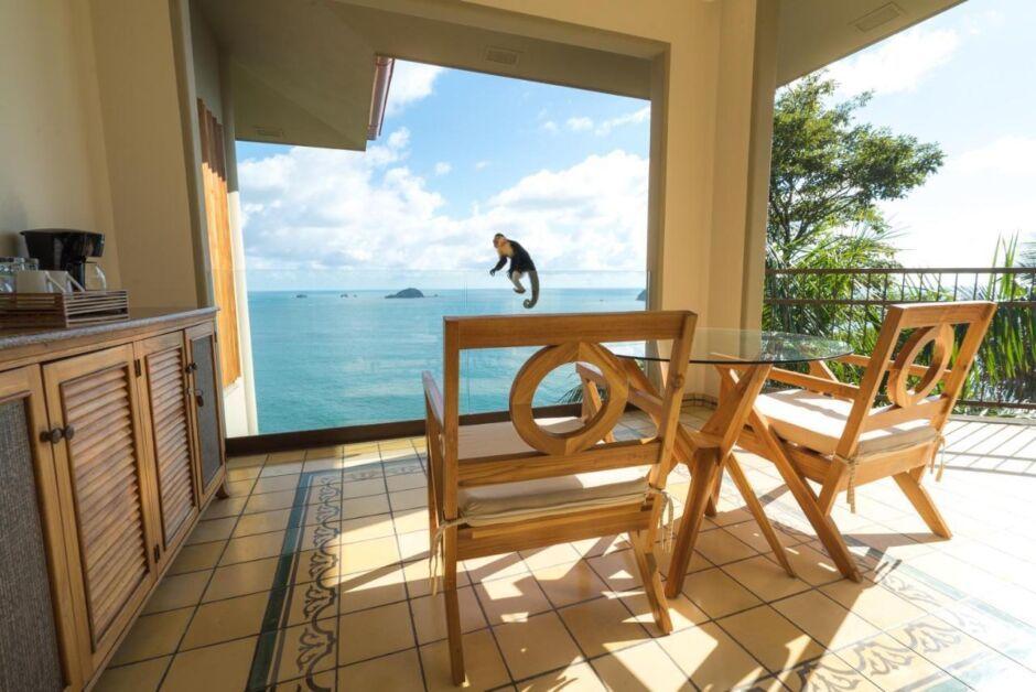 arenas del mar best costa rica hotels