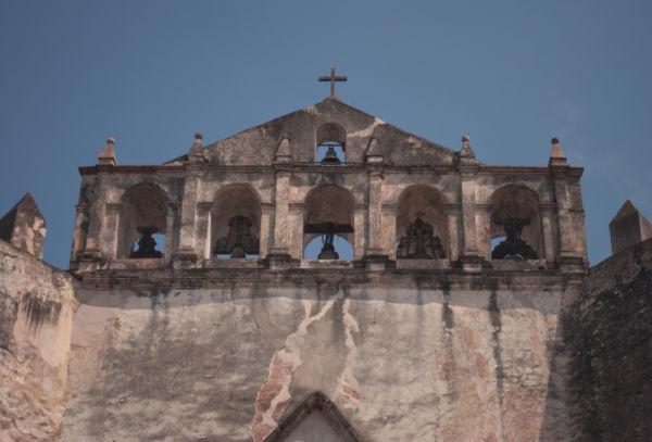 San Juan Bautista Tlayacapan